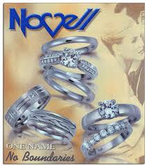 novell wedding bands customization archives novell wedding bands