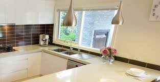 Stainless Steel Kitchen Bench Stainless Steel Benchtops Clic The Complete Kitchen Sinks Guide Melbourne Rosemount Kitchens