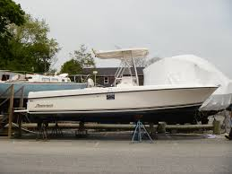 for sale shamrock 246 center console boat health issues force