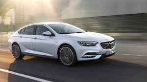 opel insignia wagon interior 2018 opel insignia interior wagon price photos specs wiki