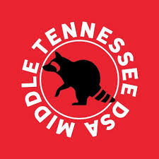 Tennesse by Middle Tennessee Dsa Middletndsa Twitter