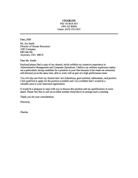 doc 8001035 cover letter for receptionist u2013 best receptionist