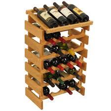 wine racks wine bottle holder or rack organize it