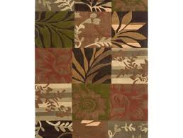 Dark Green Bathroom Rugs Rugs Open Wall Design Dining And Living Room Olive Green Rug
