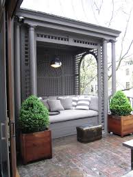 first look 2011 kips bay designer showhouse is now open