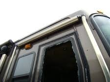 Used Rv Awning For Sale Rv Parts Carefree Of Colorado Awning For Sale Rv Awnings Used Rv