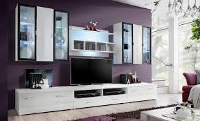 Vaisselier Blanc Ikea by Meuble Tv Salon Ikea U2013 Artzein Com