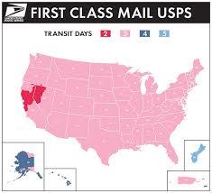 usps class shipping map bloch customer shipping information bloch us store