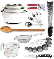 the kitchn u0027s guide to essential prep tools u0026 utensils head to