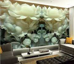 photo wall murals wallpaper home design