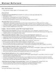 epic hero thesis statement looking for alibrandi free essay free
