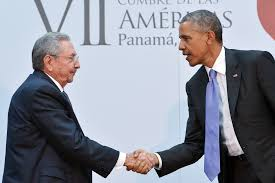 cuba u2013united states relations u2014 fornorm