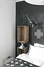 wooden crate wall shelves best 25 wooden crate boxes ideas on pinterest wooden shoe box