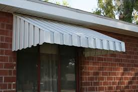 Metal Window Awnings United Aluminum Home For Storage Sheds Patios Sheet Metal And More