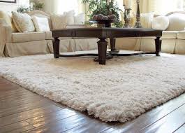 Rugs Home Decor Rugs As A Home Decor For Your Living Room Living Room Ideas