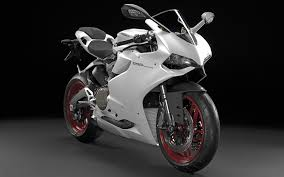 ducati motorcycle rent a ducati luxmotorentals motorcycle rental miami