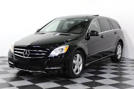 mercedes r350 bluetec for sale 2012 used mercedes r class certified r350 4matic awd bluetec