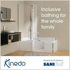 Bathroom Suppliers Gauteng Welcome To Ideal Bathrooms