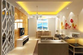 modern home interior ideas home interior design living room designs for living room medium size