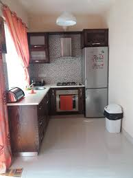 home decor gozo gozo holiday apartment għajnsielem malta booking com
