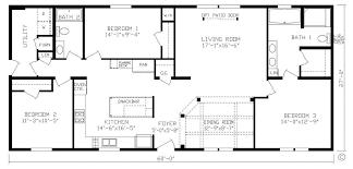 fairmont homes floor plans fairmont homes floor plans adelaide carpet vidalondon fairmont