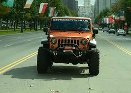 my jeep wrangler jk wrangler front rear bumper types materials explained