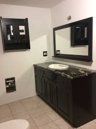 bathroom bathroom vanities and cabinets lowes lowe u0027s bathroom