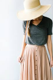 summer skirts best 25 skirts ideas on skorts clothing and fall