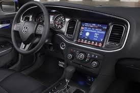 2014 dodge charger sxt specs 2014 dodge charger car review autotrader