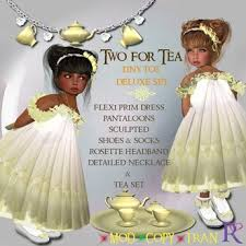 flower girl accessories second marketplace wa two for tea tiny tot dress