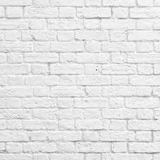 white brick wall art pinterest hair detox and white brick walls
