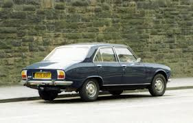 peugeot one peugeot 504 immortal cars pinterest peugeot and cars