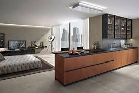 kitchens furniture kitchens and kitchen furniture designbest