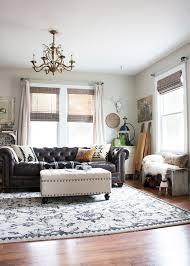 Decor Ideas Living Room Best 25 Bohemian Living Ideas On Pinterest Bohemian Interior