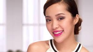 Em Makeup chic makeup