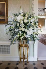 Flowers Decoration At Home Top 25 Best Gypsophila Flower Ideas On Pinterest Gypsophila