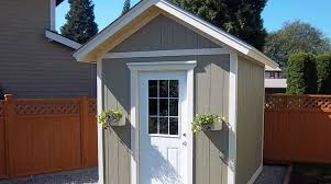 How To Make A Shed House by How To Build A Shed U2013 15 Video Series