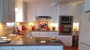 Kitchen Murals Backsplash by Rooster Tiles Kitchen Backsplash Tiles Black Rooster And Hen