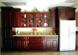 schuler cabinets price list schuler cabinets reviews cabinets full size of kitchen reviews for