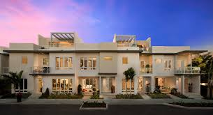 Houses To Rent In Miami Beach - new homes in miami dade county fl 1 857 new homes newhomesource