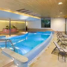 hotel thurnergut hotels via gnaid 19 tirolo dorf tirol