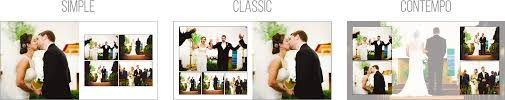 wedding album designer professional wedding album design services zookbinders
