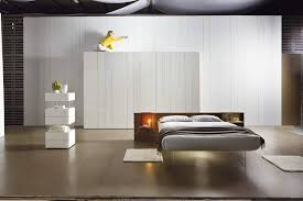 meuble design chambre meuble design chambre a coucher sellingstg com