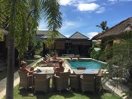 ex machina house jonsen homestay canggu indonesia booking com
