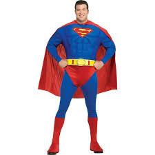 Superman Halloween Costume 89 Halloween Costumes Images Halloween