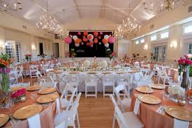 wedding venues cincinnati cincinnati wedding venues reviews for 175 venues