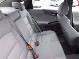lexus dealership little rock ar 2018 new chevrolet malibu 4dr sedan ls w 1ls at landers serving
