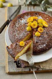 cuisiner les mirabelles the mirabelle plum yogurt cake recipe tangerine zest