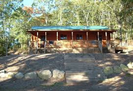 Camp Plans by Bunkhouse Building Plans Moose Lodge Bunkhouse Camping Log Cabin