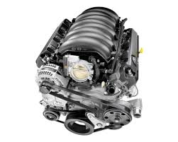 l86 6 2l v8 specs and info gen v small block engine